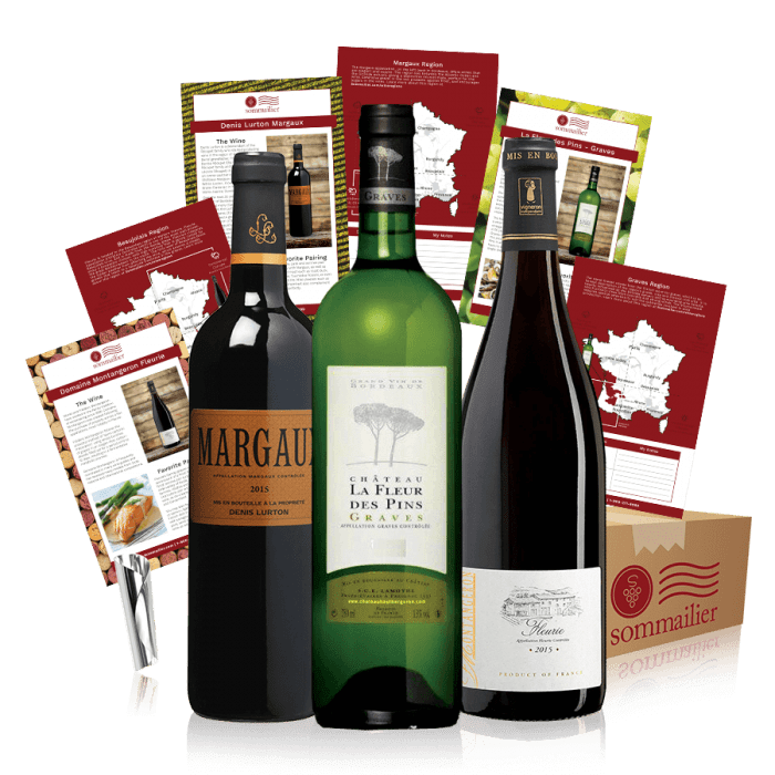 french wine club european gifts