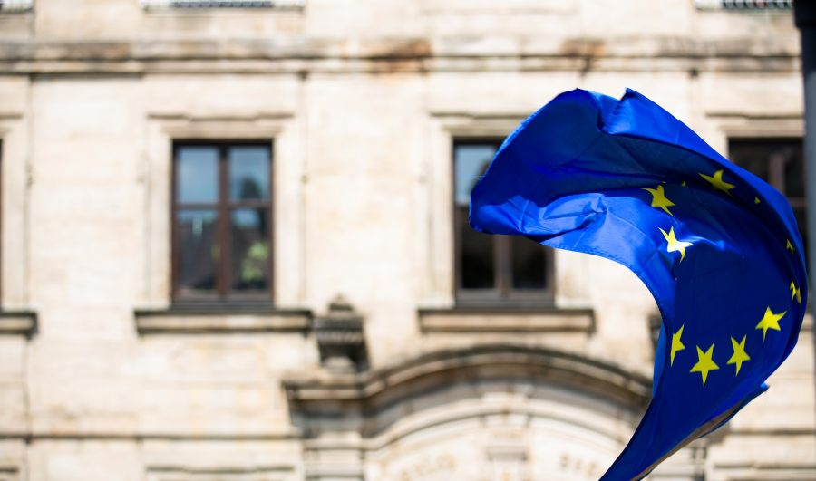 What European countries are open to U.S. citizens? Find out with this constantly updated list.